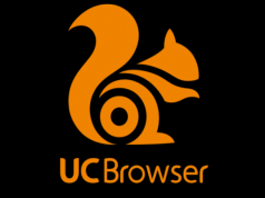 UC Browser is Removed from Google Play Store over Misleading Promotion