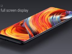 Xiaomi to Launch Mi 7 With Snapdragon 845 & 6 inch OLED