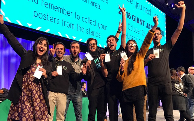 Young Pakistani Scientists Bag Silver Award at iGEM Competition