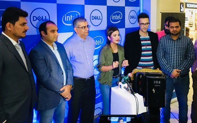 Dell Launches New Inspiron 7370