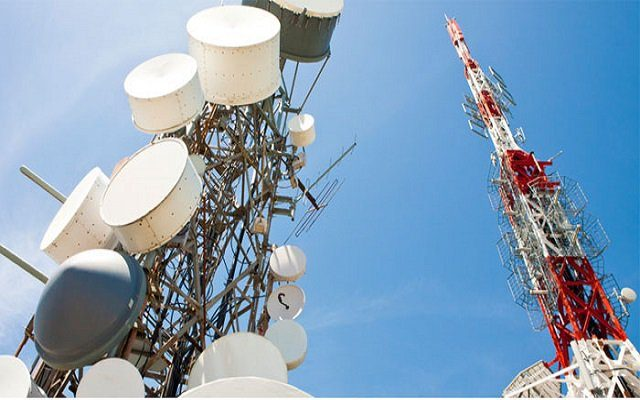 FBR Developed a Software to Collect Biweekly Data from Mobile Operators