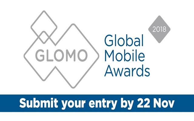GSMA Announces GLOMO Awards at MWC 18