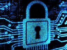 One Million Account Logins and Passwords are Stolen Every Month, Google