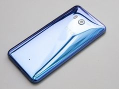 HTC U11 Plus Officially Announced