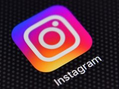 Instagram Adds Right-to-left Language Support Starting with Farsi, Arabic and Hebrew