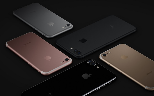 Official Price for Apple iPhone 8 and 8 Plus with Warranty is Announced in Pakistan