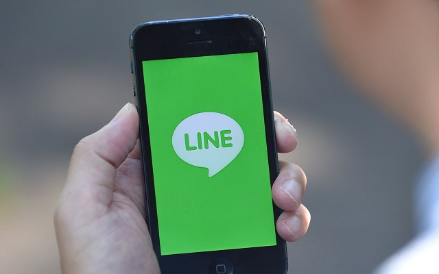 Line Messenger now Lets you Unsend Messages within 24 Hours