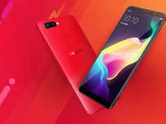 Oppo R11s and R11s Plus Launched-Everything You Need to Know