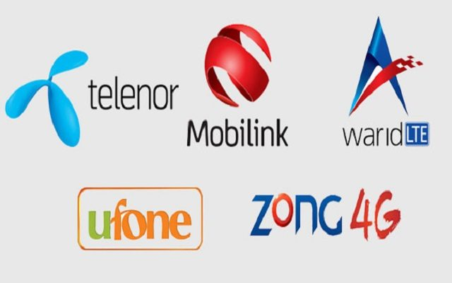 Here is the Complete List of Service Codes of Your Mobile Operator