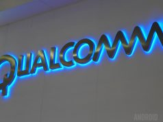 Qualcomm Sues Apple Again on Sharing Software with Intel