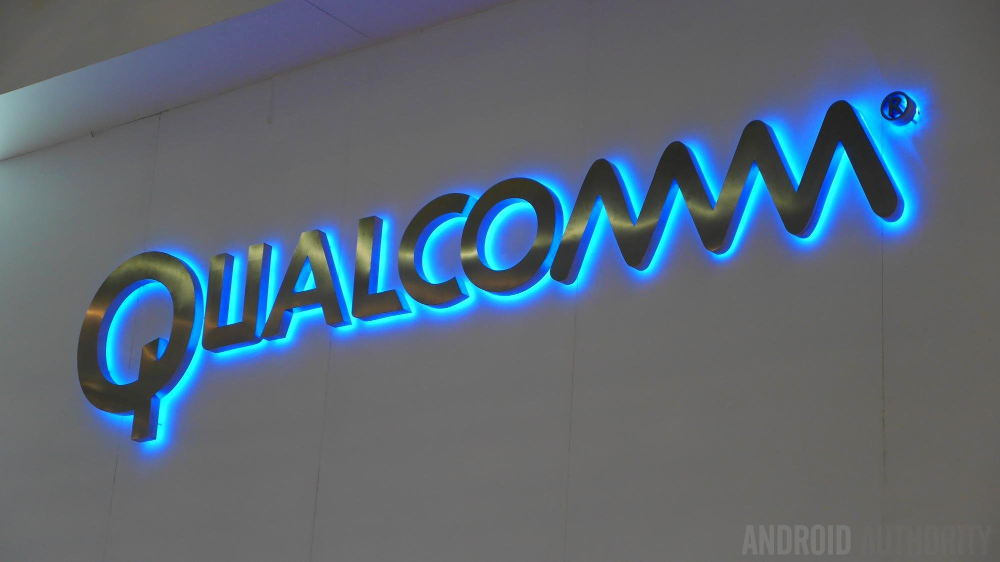 Photo of Qualcomm Sues Apple Again on Sharing Software with Intel