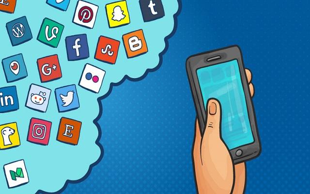 PTA Restored all Social Media Websites in Pakistan