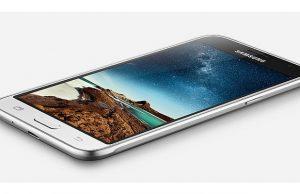Samsung Galaxy J3 2018 Specifications
