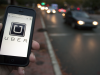 Uber Paid $100K to Hackers for Deleting Stolen Data of 57 Million People