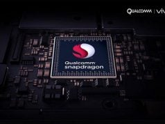 Vivo and Qualcomm Signed MOU Worth 4 Billion U.S. dollars