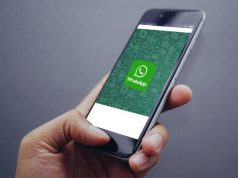 This App lets you Read Deleted Messages on WhatsApp