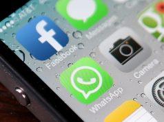 Afghanistan Orders Suspension of WhatsApp