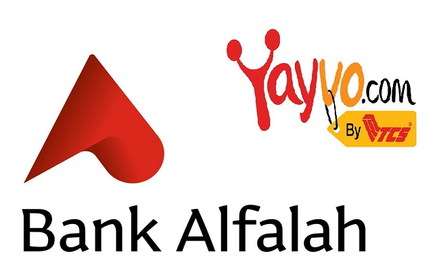 Bank Alfalah Partners with Yayvo.com for E-Commerce Payments & Reward Redemption