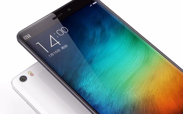 Xiaomi Redmi 5A with Snapdragon 425 and 3000mAh Battery Launched in India