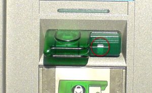 How ATM Card are Hacked with Skimming Devices: Preventive Measures