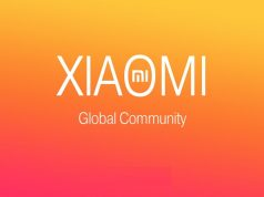 Xiaomi Reportedly Aiming to Earn $17 Billion Revenue this Year