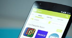 Android Apps to Support 64-bit by August 2019