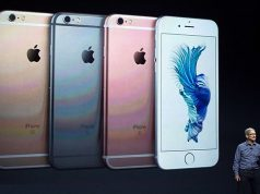 Apple Apologizes for iPhone Slowdown, Offers $29 Battery Replacement