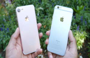 Apple Reveals Why iPhones with Older Batteries are Running Slower