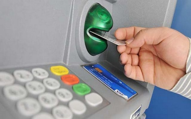 How ATM Cards are Hacked with Skimming Devices: Preventive Measures