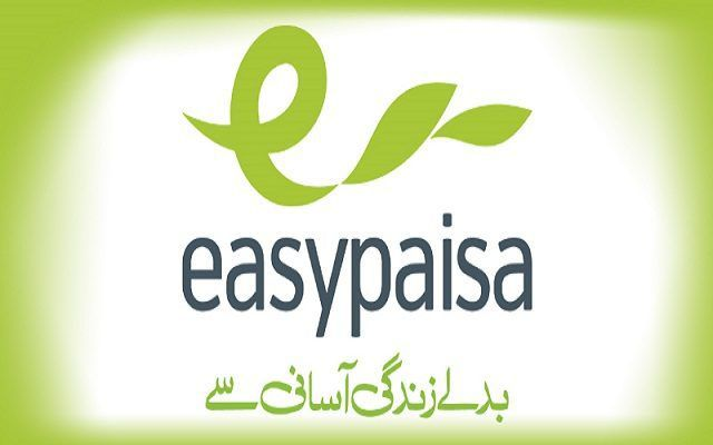 Easypaisa Continues to Facilitate Customers with Biometrically Verified Swift & Secure Transactions
