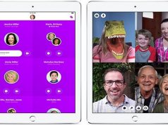 Facebook Launches Kids Messenger with Parental Control
