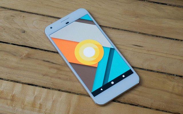 Google Launches Android Oreo for Entry Level Phones