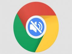 Google Now Let's Users to Mute Autoplay Videos in Chrome