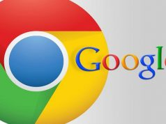 Google to Shift Chrome Apps to Progressive Chrome Apps