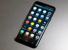 IT Home Reveals that Galaxy S9 will not Receive One Key Upgrade