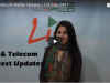 IT & Telecom Market Updates | 11th Dec, 2017