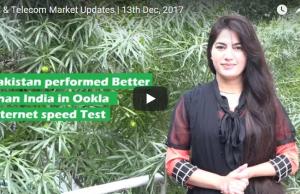 IT &Telecom Market updates