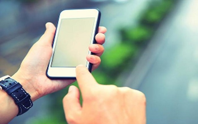 Increase in Taxation Results in Mobile Phones Imports Decline