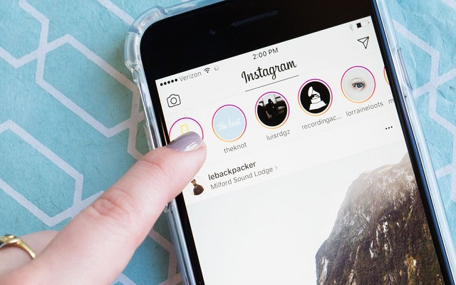 Instagram Adds Recommended Posts in Main Feed