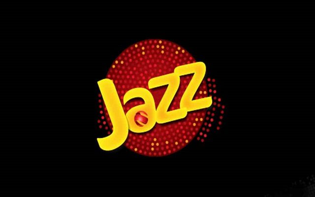 Jazz Launches first SDN in Pakistan