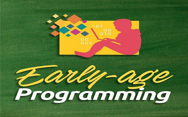KPITB Launches Early Age Programming Initiative to Empower KP Youth with Digital Skills
