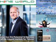 Nov-Dec, 2017 Issue of PhoneWorld Magazine Now Available