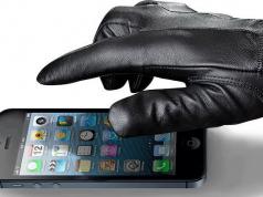 MoT Lebanon Reactivates Illegal & Counterfeit Mobile Phone Regulation Law