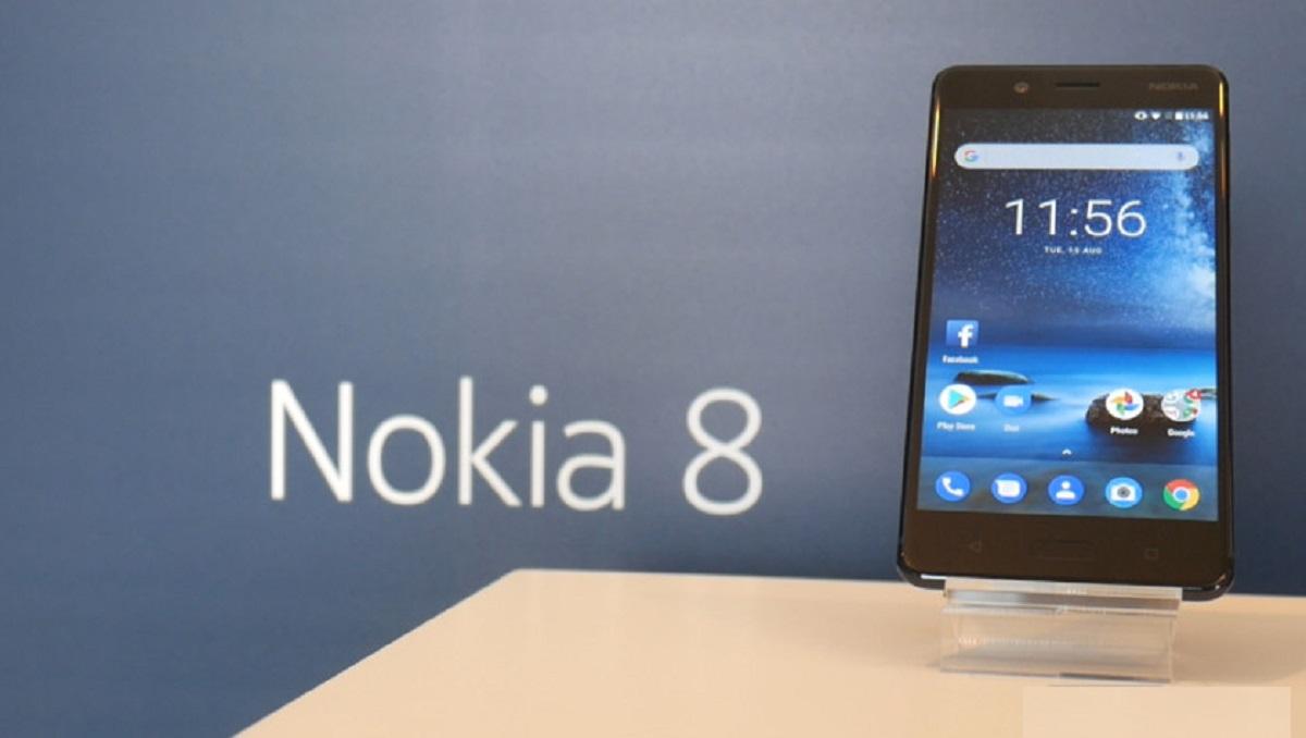 Nokia-8-