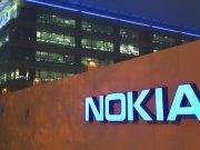HMD Global Shipped 16 Million Nokia Phones
