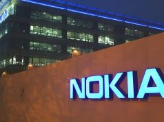 HMD Global Shipped 16 Million Nokia Phones