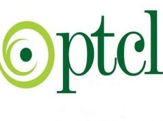 PTCL Merges all Customer Related Info Services on a Unique Number 1218