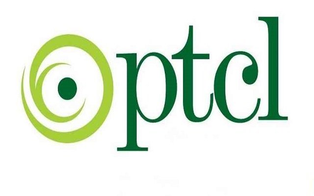 PTCLMerges all Customer Related Info Services on a Unique Number 1218