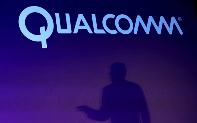 Qualcomm to test self-driving Cars in California