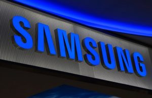 Samsung Patent Reveals a Fully Curved Galaxy Smartphone